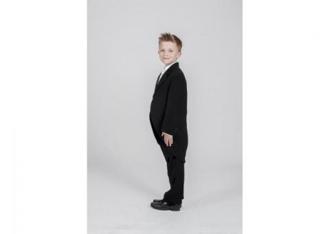 Buy Kids Suits for Wedding from Occasionwear