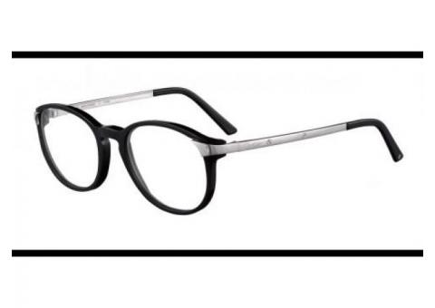 CARTIER SANTOS DE CARTIER GLASSES