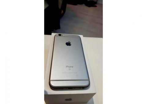 Details about  Apple iPhone 6s 16GB Unlocked Smartphone EE Orange Vodaphone, 3 With Warranty