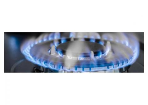 Gas,Plumbing – Electrical & Central Heating Services.