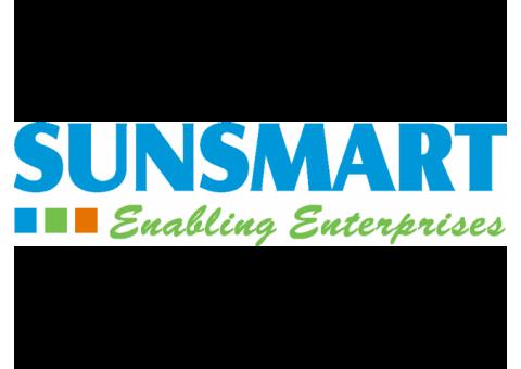 Best CRM Software London | Customer Relationship Management System London