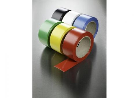 Looking For Coloured Adhesive Tape