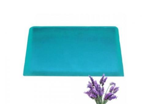 price cruncher Lavender Aromatherapy Soap Slice