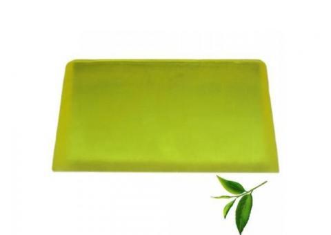 PRICE CRUNCHER Tea Tree Aromatherapy Soap Slice