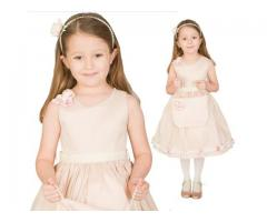 Grab Offers on Party dress for girls