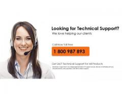 Netgear Support Number 1 800 987 893