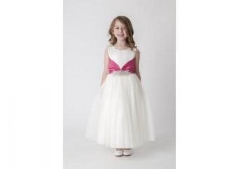 Party & Summer Dresses for Girls on Low Prices